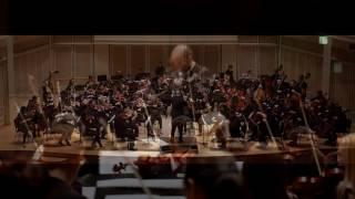 Symphony No.6 (desde 2´30´´)