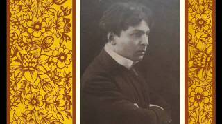 Aria and Scherzino for Violin and Orchestra