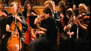 Pavane Op. 50 (Choral version)