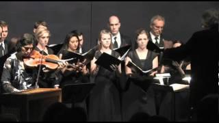 Music for Rothko; Pt. 1