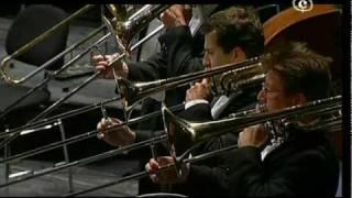 Sacra Symphonia Sonata Pian'e Forte