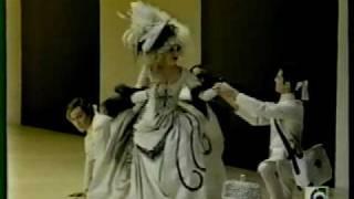 El Juramento. Zarzuela en tres actos (1 of 11)