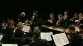 Concerto para violoncello en la menor, I Mov. Allegro assai
