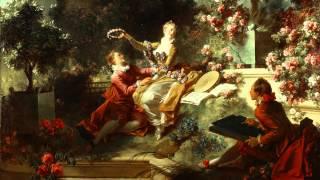 La Finta Giardiniera - Dolce d'amor compagna