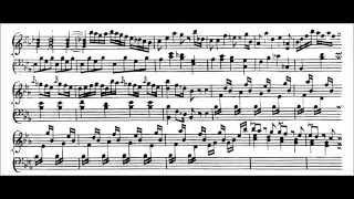 Keyboard Concerto in E-flat, Op.7 No.5