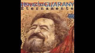 Eternamente - Álbum