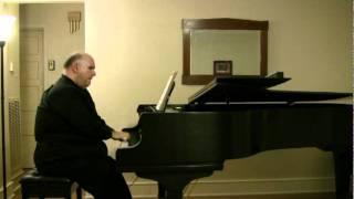 Suite Brasileira - Velha Modinha