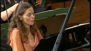 Introitus. Piano Concerto
