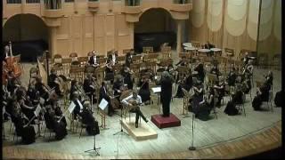 Guitar Concerto Op.99