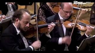 Piano Concerto n. 1 - I Allegro giusto