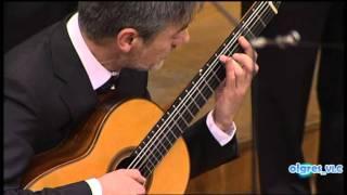 Romancero Gitano Op.152 -
