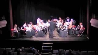 Diez melodías vascas- nº 9 Elegíaca