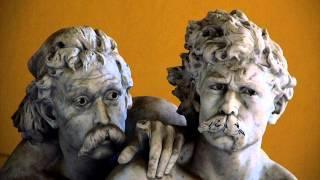 La Finta Giardiniera. Ópera en tres actos (2/3)