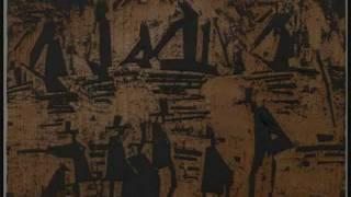 Kammermusik n.2 op.36 n.1