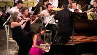 Concerto No. 3 in B minor, Op. 89