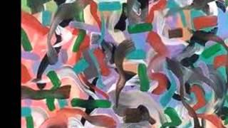 Persistencies. Sinfonía Concertante para guitarra y orquesta
