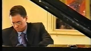 Sonata no. 1 for piano