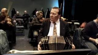 Bandoneon - La Cumparsita