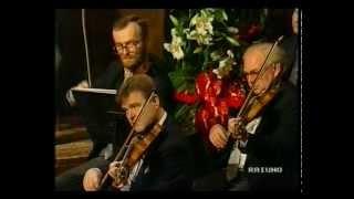 Hans-Jörgel Polka, Op. 194