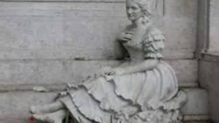 Pepita Jiménez – Dúo