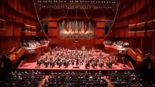 Tagebuch für Orchester