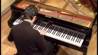 Pieces de clavecin troisieme livre Ordre No.13
