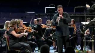 Oboe Concerto (Part 1)