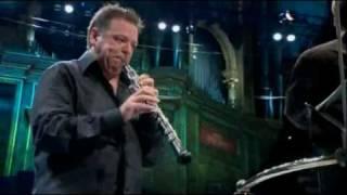 Oboe Concerto (Part 2)