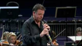 Oboe Concerto (Part 3)