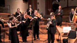 Concerto in D Major for Trumpet