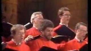 Requiem concert - Part 4