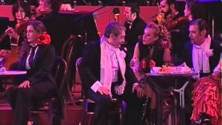 El Bateo - Sevillanas y Tango De Wamba