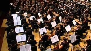 Concierto para Orquesta - II Capriccio