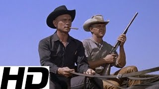 The Magnificent Seven (Theme)
