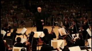 Ruy Blas, Overture op 95