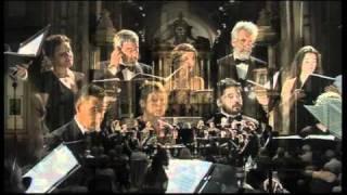 Tres Salmos Op. 78