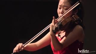 Sonata for Viola and Piano - I
