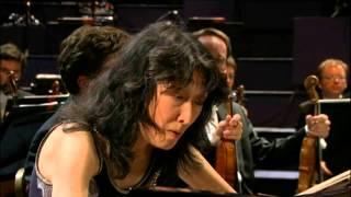 Piano Concerto No. 4 in G major