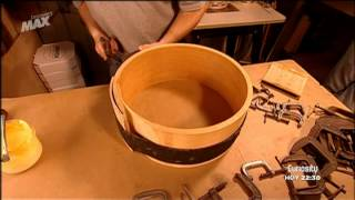 Como se hace La Caja