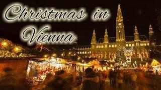 Christmas in Vienna 2008 (comienza en el 1´40´´)