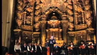 Misa Flamenca - Credo