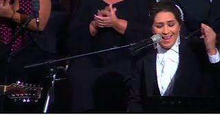 Misa Flamenca (comienza en el 9´45´´)