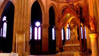 Missa Solemnis in C Major