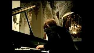 Piano Sonata Nº 8 K.310 in A minor