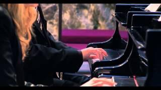 Sonata for Two Pianos in D Major, KV 448