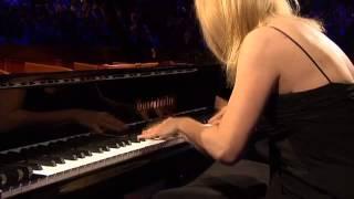 "Sonata nº 14 ""Claro de luna"" I Mov., Adagio sostenuto"