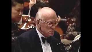Piano Concerto n. 18