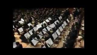 Estancia - IV Danza final (Malambo)