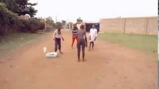 Se você acha que sabe dançar