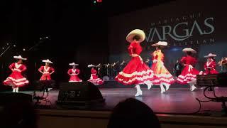 Las Alazanas